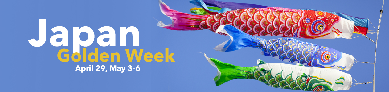 Japan_GoldenWeek_Header